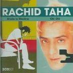 MADE IN MEDINA / OLE OLE (2 CD)