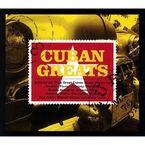 CUBAN GREATS (3 CD)