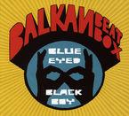 BLUE EYED BLACK BOY (DIGIPACK)