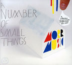 A NUMBER OF SMALL THINGS (2 CD)