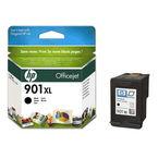 CART. HP OFFICEJET 901XL NG. R: CC654AE