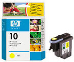 CART. HP DESKJET 710. ..1120C TRICOL. N.23 R: C1823DE