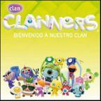 Clanners, Bienvenido A Nuestro Clan (cd+dvd) - Varios