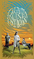 LA QUINTA ESTACION (EDICION LIMITADA 2 CD+2 DVD)