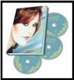 FLAMENCO (2 CD+DVD)
