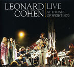 LIVE AT THE ISLE OF WIGHT 1970 (CD+DVD)