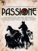 PASSIONE VOL.2 (2 CD)