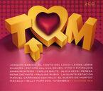 TQM 2010 (2 CD)