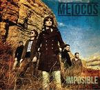 IMPOSIBLE (EP 5 CANCIONES)
