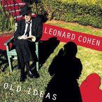 (LP) OLD IDEAS