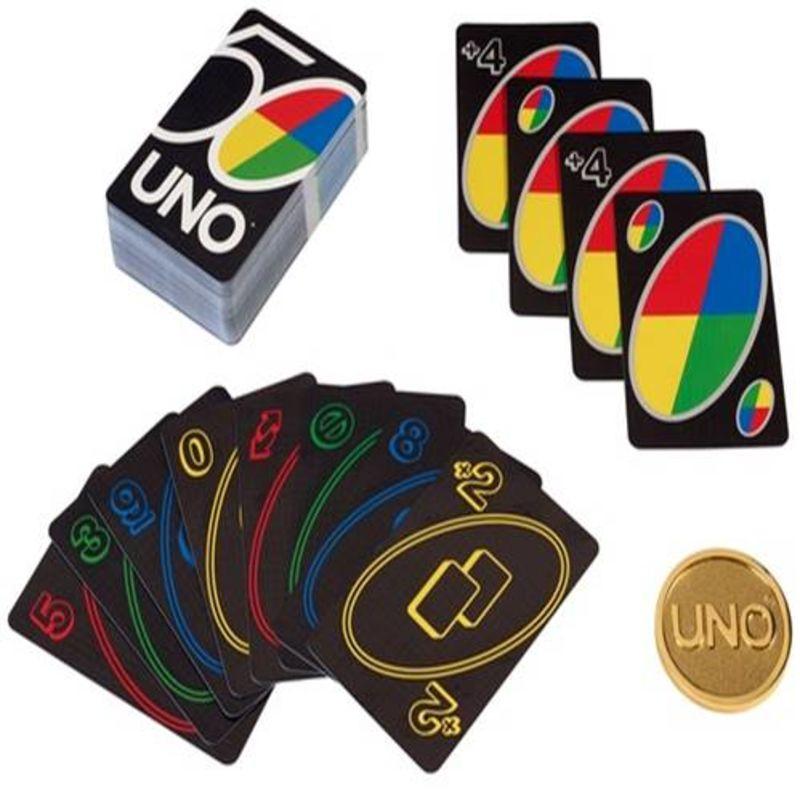 cartas uno * premium
