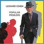 (LP+CD) POPULAR PROBLEMS