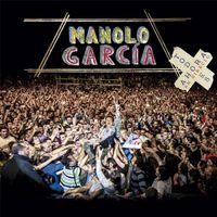 TODO ES AHORA (EN DIRECTO) (2 CD+DVD)