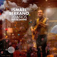 20 AÑOS HOY ES SIEMPRE (DIRECTO) (CD+DVD)
