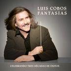 FANTASIAS (2 CD)