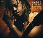 afriki (digipack) & bamada - Habib Koite / Bamada