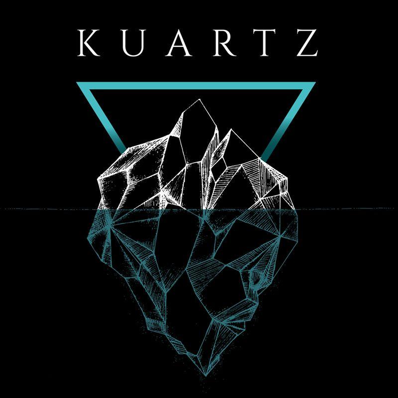 Kuartz - Kuartz