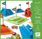 GOLFY - MINIGOLF CON CANICAS R: 32001