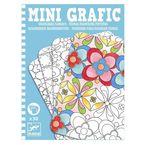 MINI-GRAFIC FLORES R: 35380