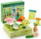 floristeria lila & rose r: 36612 -