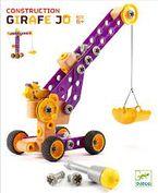 GIRAFE JO R: 36698
