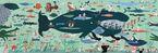 Puzzle El Oceano R: 37603 -