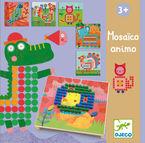 MOSAICO ANIMO R: 38137