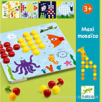 MOSAICO MAXI R: 38141