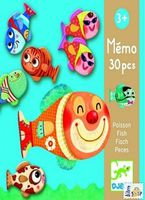 MEMO PECES R: 38169