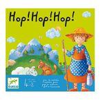 HOP! HOP! HOP! R: 38408