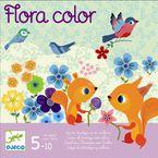 Flora Color R: 38453 -