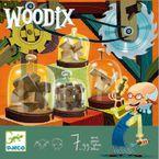 WOODIX R: 38464