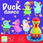 Duck Dance R: 38486 -