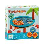 TORTUBOOM R: 38495