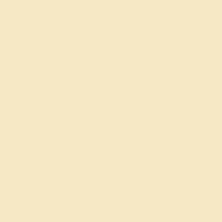 PAQ / 50 HOJAS CANIRIS VIVALDI A4 185G BEIG R: C400108016