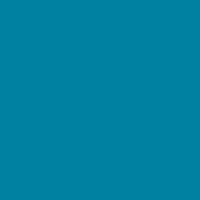 PAQ / 50 HOJAS CANIRIS VIVALDI A4 185G AZUL R: C400108141