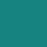 PAQ / 50 HOJAS CANIRIS VIVALDI A4 185G VERDE R: C400108142