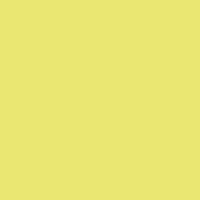 PAQ / 50 CARTULINA IRIS A4 185G VERDE R: C400108143