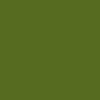 PAQ / 50 HOJAS CANIRIS VIVALDI A4 185G VERDE R: C400108144