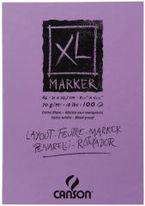 Bloc Xl Marker A3 100h 70gr R: 200297237 -