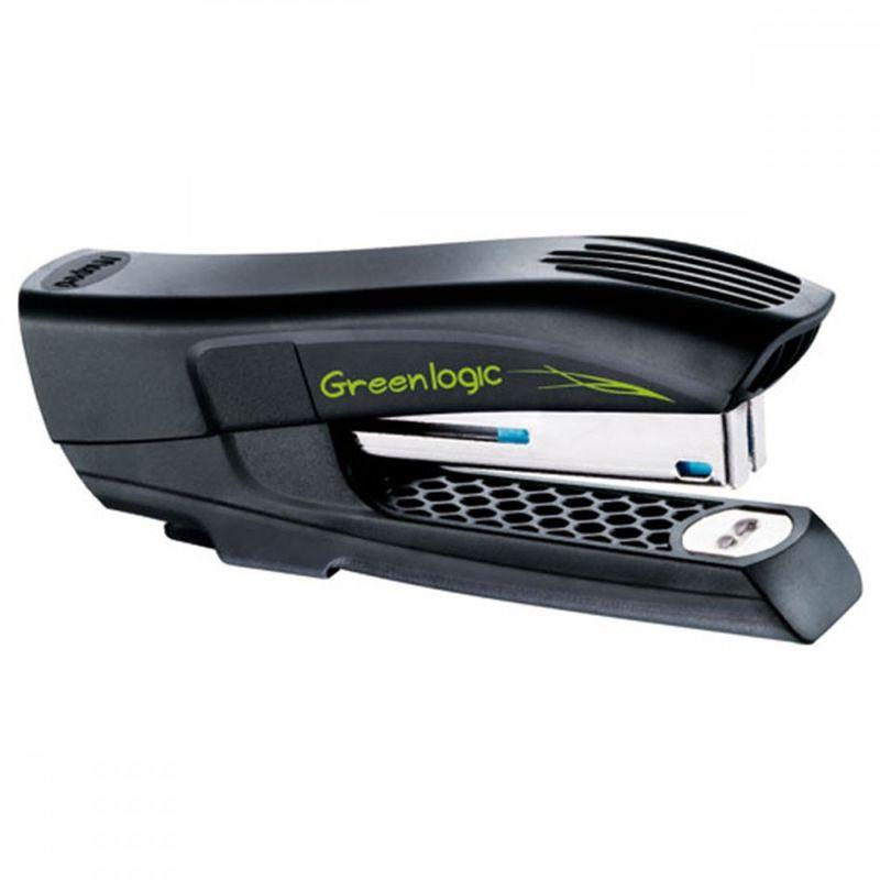 Grapadora Greenlogic Pocket 10 Surt. R: 353210 -