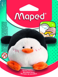 Felpa Borrador Pinguino R: 586110 -