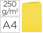 """Paq / 100 Subc. """"foldyne-2"""" 250gr. Amarillo R: 410005r -"""
