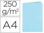 """Paq / 100 Subc. """"foldyne-2"""" 250gr. Az. Cl. R: 410006r -"""