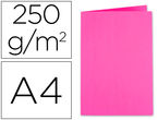 "Paq / 100 Subc. ""foldyne-2"" 250gr. Rosa Fucsia R: 410020e -"