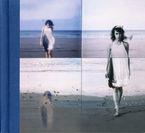 L'AUTRE BOUT DU MONDE (2 CD)