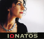 ANGELIQUE IONATOS (3 CD)