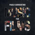MUSIC FOR FILMS (2 CD)