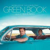 GREEN BOOK (B. S. O. )