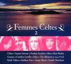 FEMMES CELTES 2